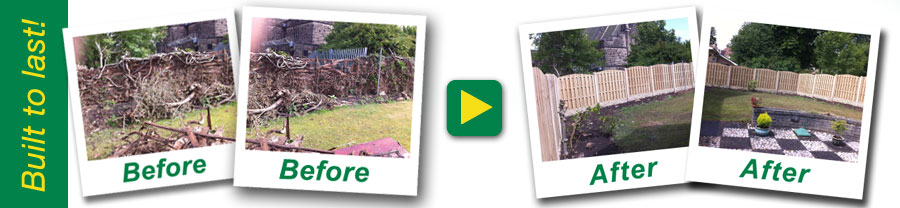 fence-master-before-and-after